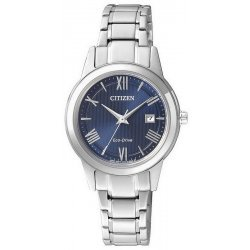 Orologio Donna Citizen Joy Eco Drive FE1081-59L