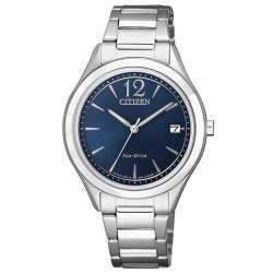 Orologio Donna Citizen Lady Eco-Drive FE6120-86L