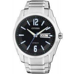 Comprare Orologio da Uomo Citizen Joy Automatico NH7490-55E