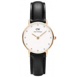 Orologio Daniel Wellington Donna Classy Sheffield 26MM DW00100060