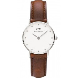 Comprare Orologio Daniel Wellington Donna Classy St Mawes 26MM DW00100067