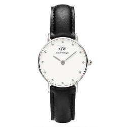 Orologio Daniel Wellington Donna Classy Sheffield 26MM DW00100068