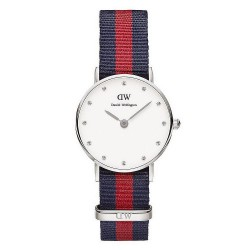 Orologio Daniel Wellington Donna Classy Oxford 26MM DW00100072
