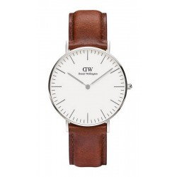 Comprare Orologio Daniel Wellington Unisex Classic St Mawes 36MM DW00100052