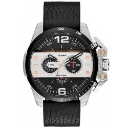 Comprare Orologio da Uomo Diesel Ironside DZ4361 Cronografo