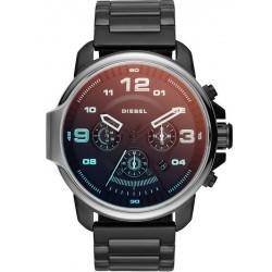 Orologio da Uomo Diesel Whiplash Cronografo DZ4434