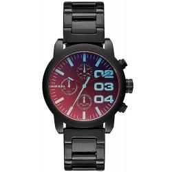 Comprare Orologio Donna Diesel Flare DZ5466 Cronografo