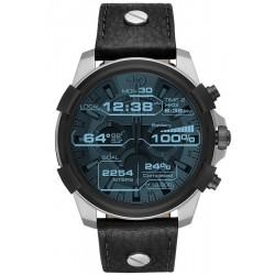 Orologio da Uomo Diesel On Full Guard Smartwatch DZT2001