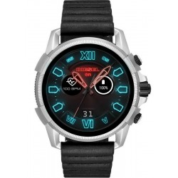 Comprare Orologio da Uomo Diesel On Full Guard 2.5 Smartwatch DZT2008