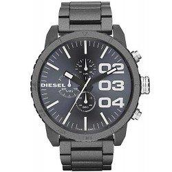 Orologio da Uomo Diesel Double Down 51 DZ4269 Cronografo