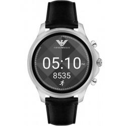 Orologio Emporio Armani Connected Uomo Alberto ART5003 Smartwatch