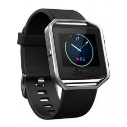 Comprare Orologio Unisex Fitbit Blaze S Smart Fitness Watch FB502SBKS-EU