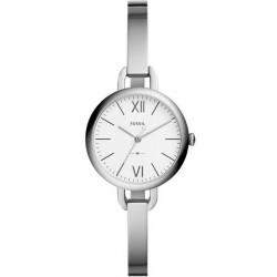 Comprare Orologio da Donna Fossil Annette ES4390 Quartz