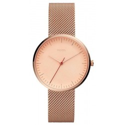 Comprare Orologio da Donna Fossil The Essentialist ES4425 Quartz