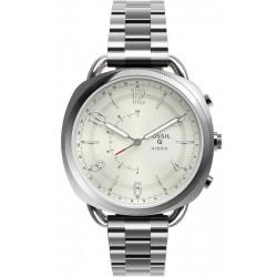 Orologio da Donna Fossil Q Accomplice Hybrid Smartwatch FTW1202