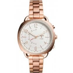 Orologio da Donna Fossil Q Accomplice Hybrid Smartwatch FTW1208