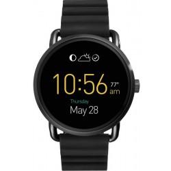 Comprare Orologio da Donna Fossil Q Wander FTW2103 Smartwatch