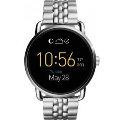 Comprare Orologio da Donna Fossil Q Wander FTW2111 Smartwatch