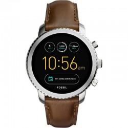 Comprare Orologio da Uomo Fossil Q Explorist FTW4003 Smartwatch