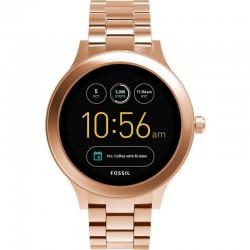 Comprare Orologio da Donna Fossil Q Venture FTW6000 Smartwatch