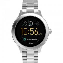 Orologio da Donna Fossil Q Venture Smartwatch FTW6003