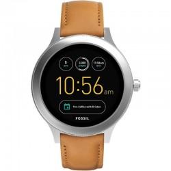 Comprare Orologio da Donna Fossil Q Venture FTW6007 Smartwatch