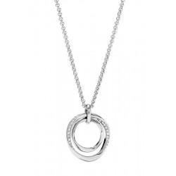 Comprare Collana Fossil Donna Classics JF01218040