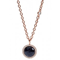 Collana Fossil Donna Fashion JF02511791