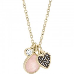 Comprare Collana Fossil Donna Vintage Motifs JF02859710
