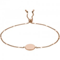 Bracciale Fossil Donna Vintage Iconic JF02898791