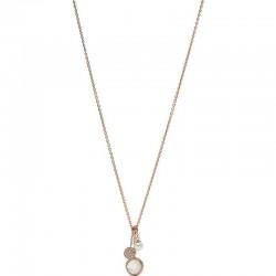 Comprare Collana Fossil Donna Classics JF02960791
