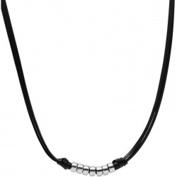 Collana Fossil Uomo Vintage Casual JF03003040