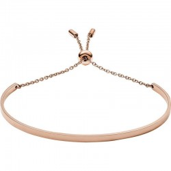 Bracciale Fossil Donna Vintage Iconic JF03024791