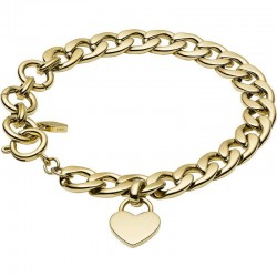 Bracciale Fossil Donna Vintage Iconic JF03278710