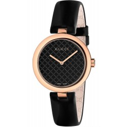 Orologio Gucci Donna Diamantissima Medium YA141401 Quartz