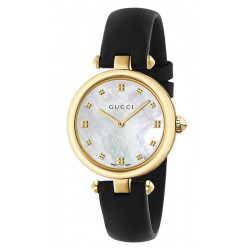 Orologio Gucci Donna Diamantissima Medium YA141404 Quartz