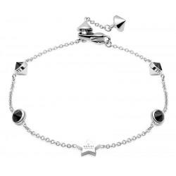 Bracciale Gucci Donna Trademark YBA434599001017