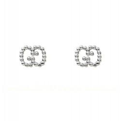 Orecchini Gucci Donna Boule YBD39099500100U