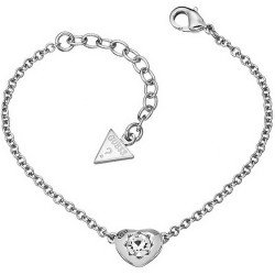 Bracciale Guess Donna Crystals of Love UBB51413