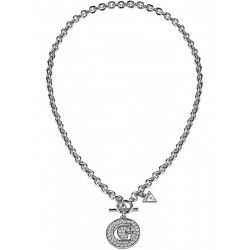 Collana Guess Donna G Girl UBN51486