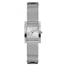 Comprare Orologio Donna Guess Nouveau W0127L1