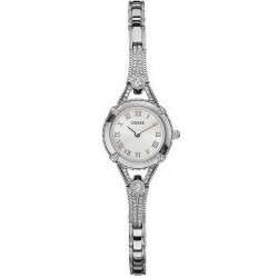 Orologio Donna Guess Angelic W0135L1