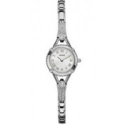 Comprare Orologio Donna Guess Angelic W0135L1