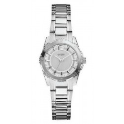 Comprare Orologio Donna Guess Mini Intrepid W0234L1