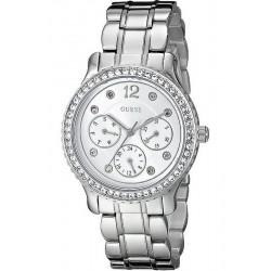 Comprare Orologio Donna Guess Enchanting W0305L1 Multifunzione