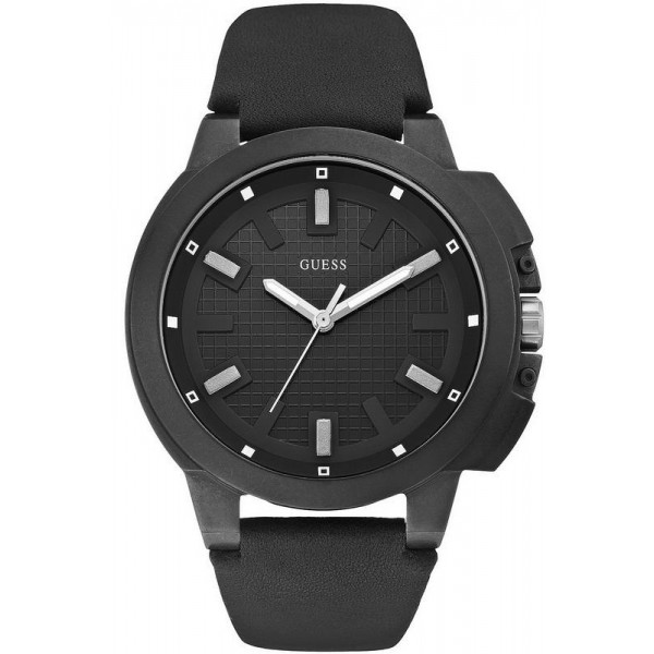 Comprare Orologio Uomo Guess Supercharged W0382G1