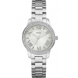 Orologio Donna Guess Mini Allure W0444L1
