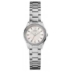Comprare Orologio Donna Guess Desire W0445L1