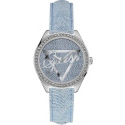 Orologio Donna Guess Little Flirt W0456L10