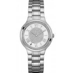 Comprare Orologio Donna Guess Madison W0637L1